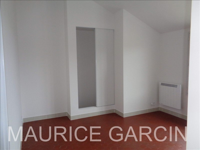 Location appartement Orange 405€ CC - Photo 2