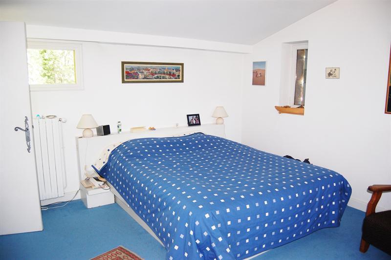 Vente de prestige maison / villa Saint-paul-en-forêt 749000€ - Photo 13