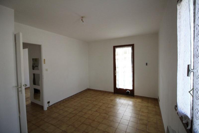 Vente appartement St genix sur guiers 75000€ - Photo 4