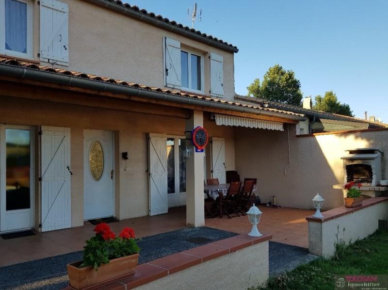 Vente maison / villa Villefranche secteur 269000€ - Photo 2