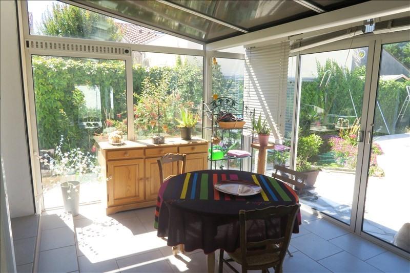 Sale house / villa Royan 348500€ - Picture 6