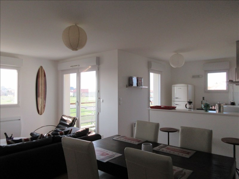 Vente appartement Paimboeuf 161 120€ - Photo 1