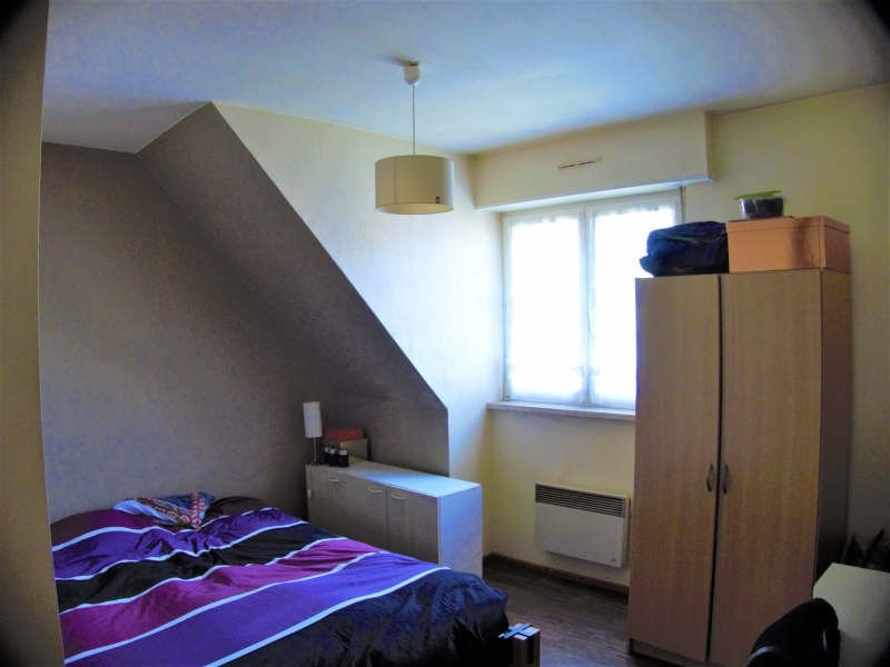 Investment property apartment Haguenau 186 000€ - Picture 5