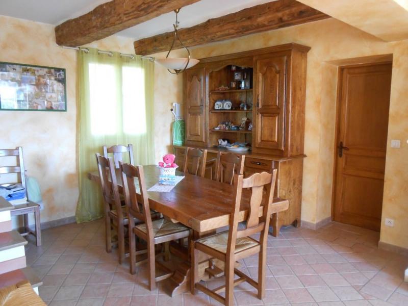 Vente maison / villa Salernes 449000€ - Photo 6