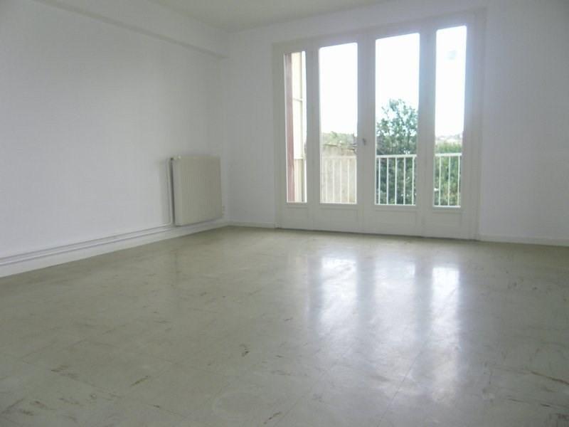 Sale building Agen 447000€ - Picture 1