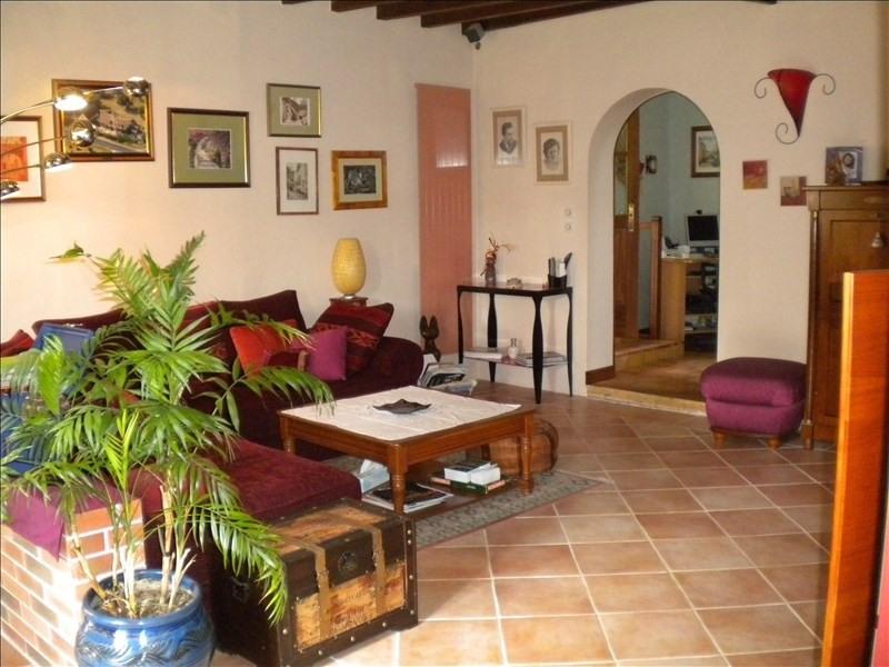 Vente maison / villa Vendome 252000€ - Photo 2