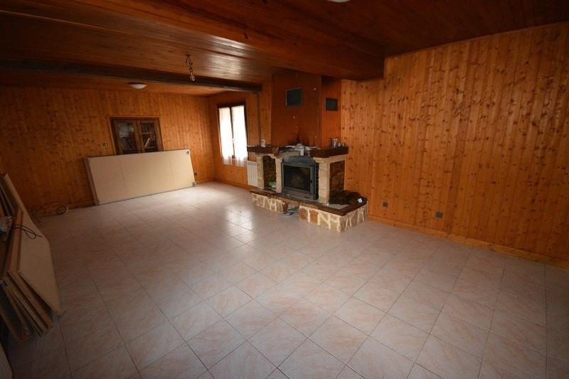 Vente maison / villa Vasselin 99000€ - Photo 4