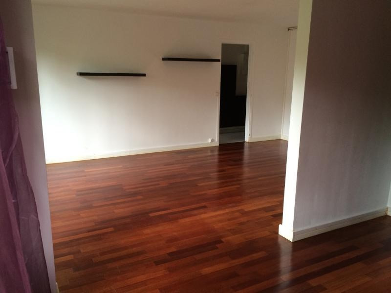 Location appartement Villennes sur seine 841€ CC - Photo 3