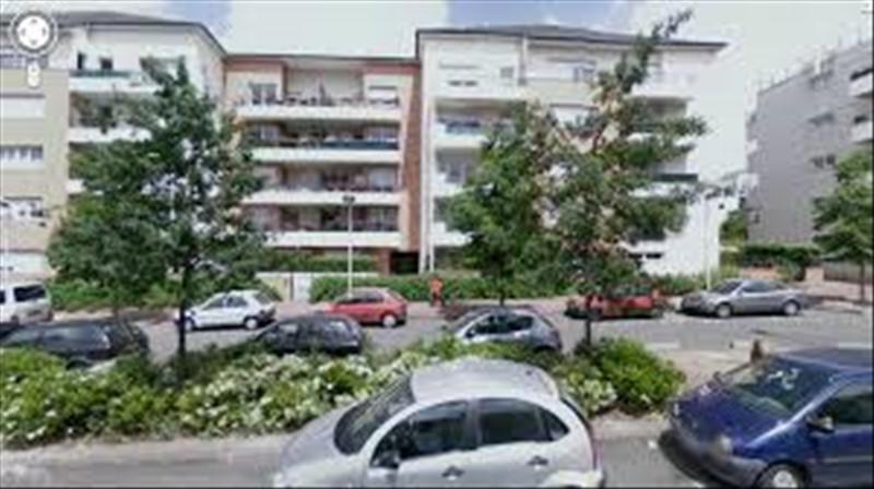 Vente appartement Creteil 185000€ - Photo 4