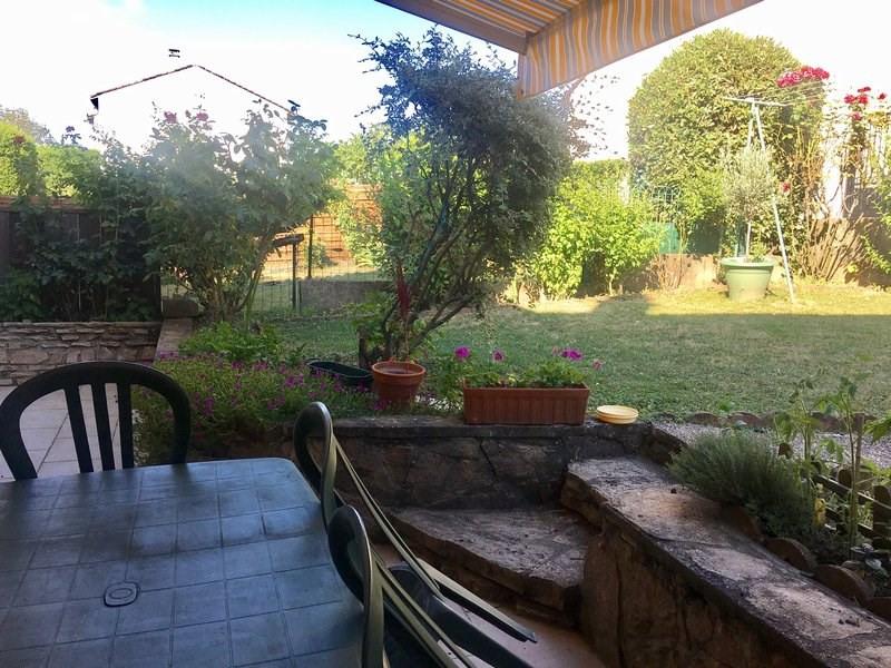 Sale house / villa St chamond 209000€ - Picture 2