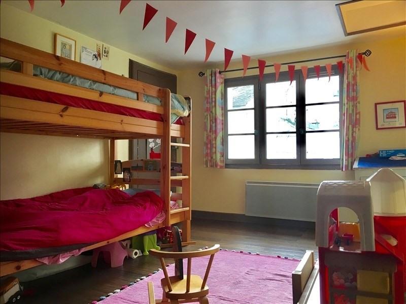 Sale apartment Versailles 635000€ - Picture 5