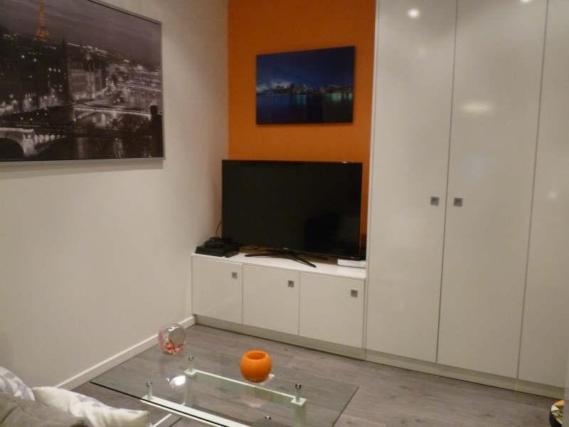 Location appartement Lyon 2ème 795€ CC - Photo 4