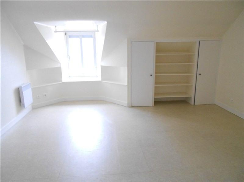 Location appartement Ploeuc sur lie 358€ CC - Photo 4