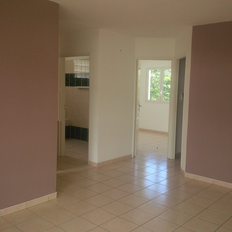Sale apartment Riviere des pluies 168 500€ - Picture 4
