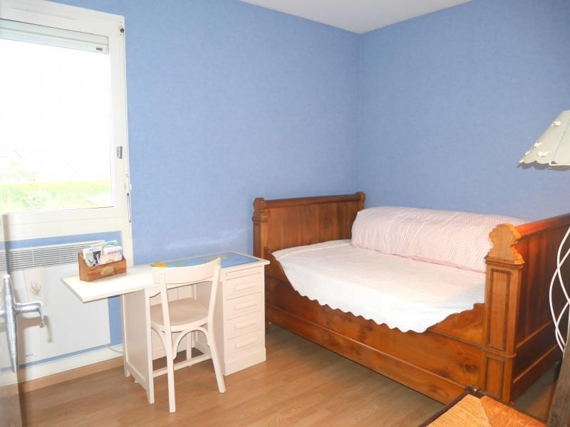 Sale house / villa L hermitage 238240€ - Picture 8