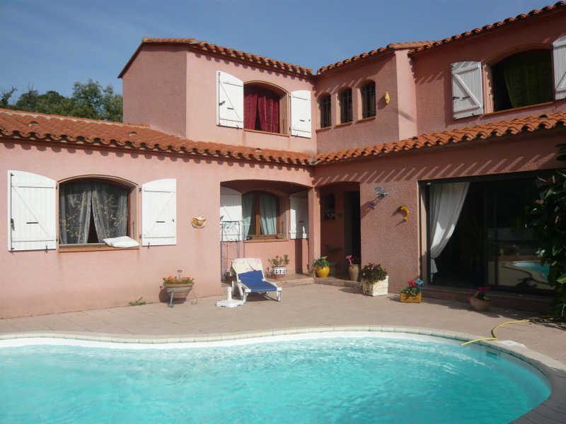 Vente de prestige maison / villa Collioure 718000€ - Photo 5