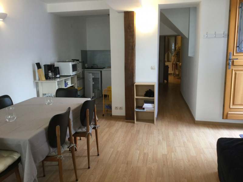 Location appartement Fontainebleau 810€ CC - Photo 4