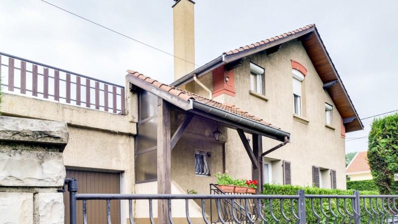 Verkoop  huis Roche la moliere 159000€ - Foto 1