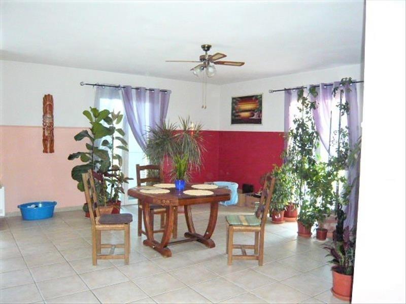 Alquiler  casa Bragayrac 745€ CC - Fotografía 2