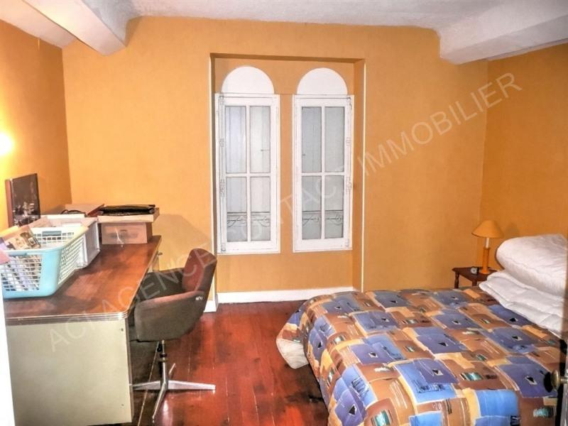 Sale house / villa Mont de marsan 222000€ - Picture 9