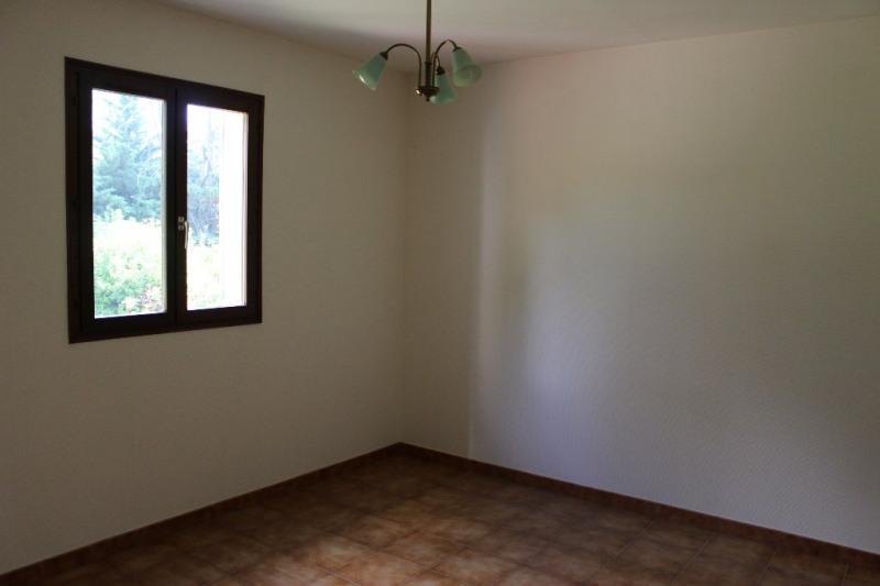 Vente maison / villa Lambesc 346500€ - Photo 17