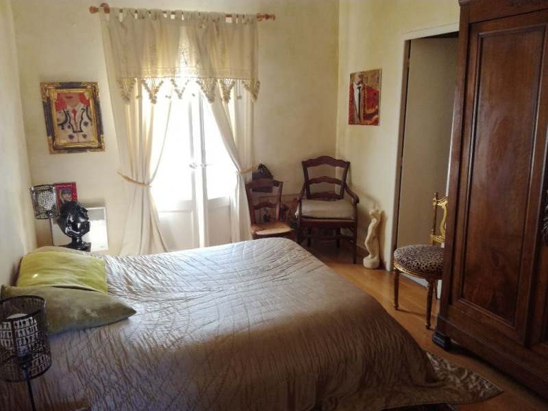 Vente maison / villa Aigues mortes 405000€ - Photo 3