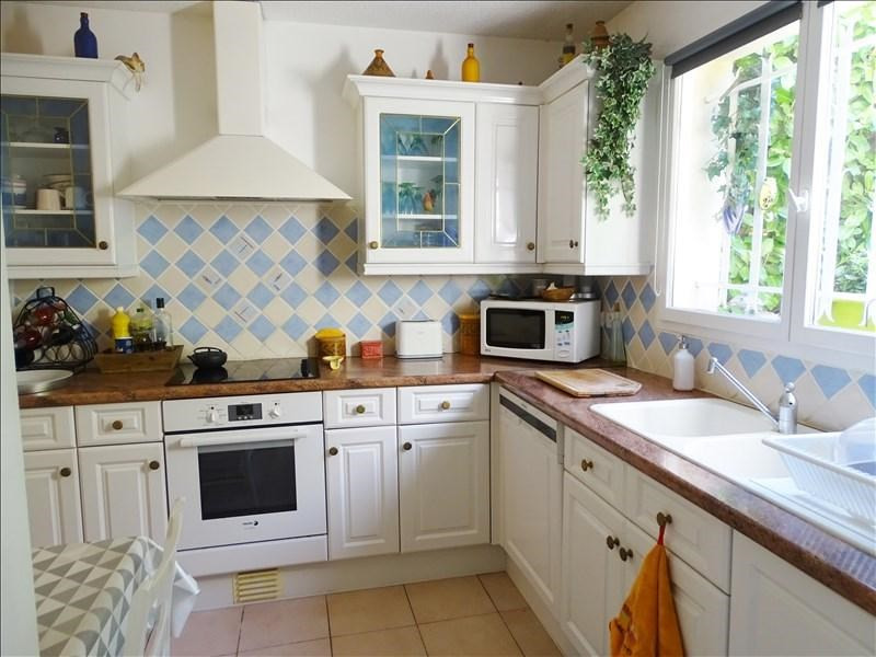 Sale house / villa Nice 455 000€ - Picture 4