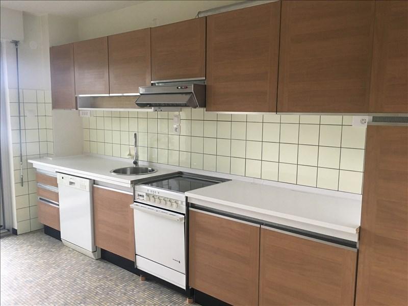 Location appartement Illkirch graffenstaden 900€ CC - Photo 1