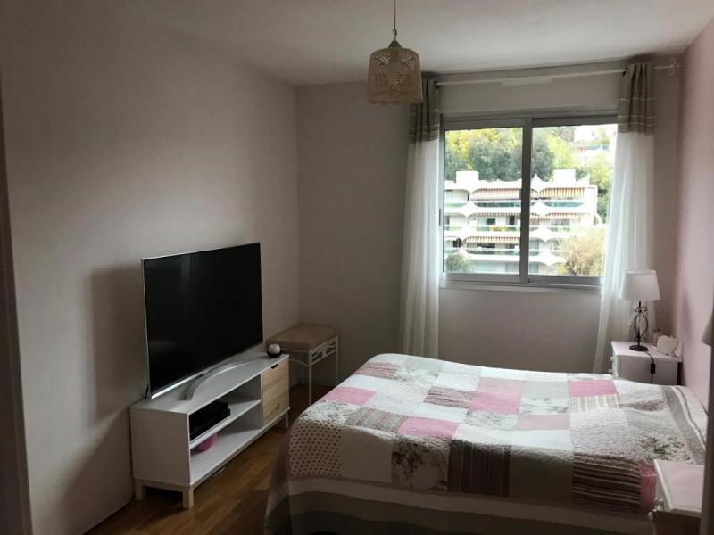 Vente appartement Mandelieu-la-napoule 341000€ - Photo 4