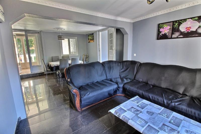 Vente maison / villa Strasbourg 498750€ - Photo 3