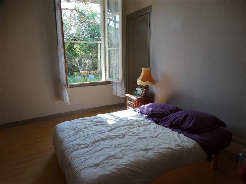 Sale house / villa Margaux 262500€ - Picture 4