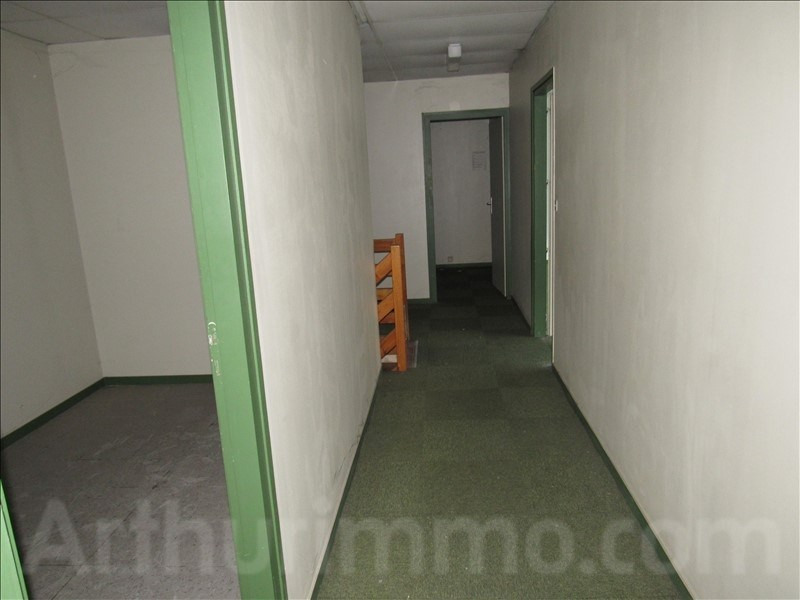 Sale empty room/storage Bergerac 420 000€ - Picture 8
