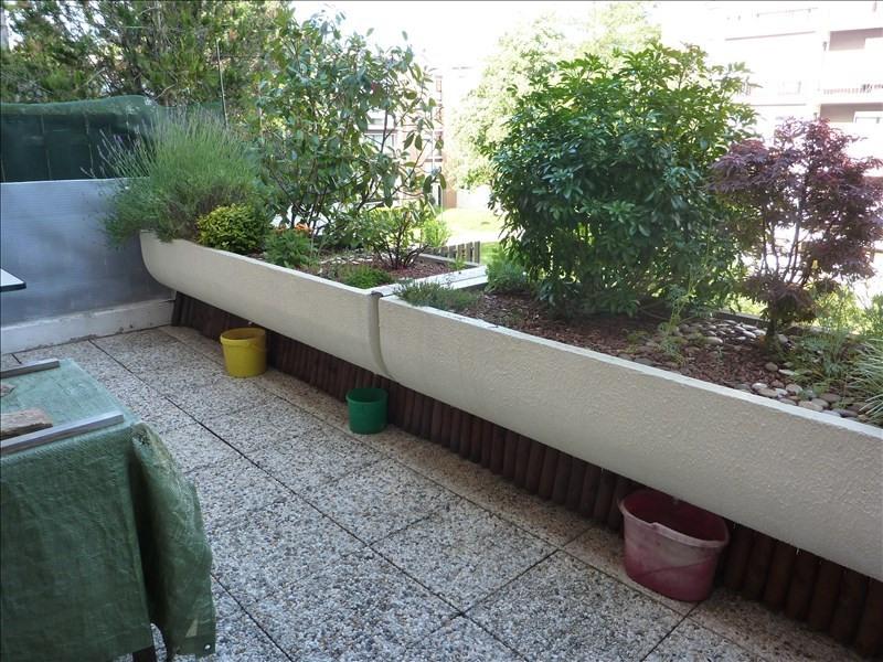 Vente appartement Les ulis 178000€ - Photo 3