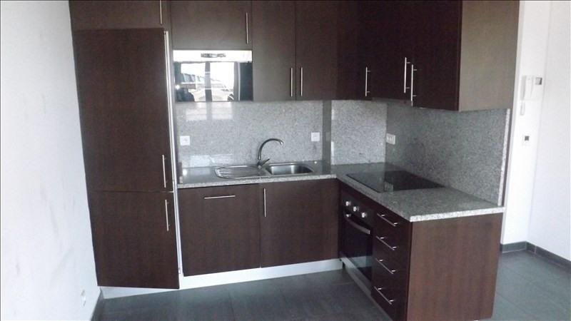 Location appartement Meaux 813€ CC - Photo 3
