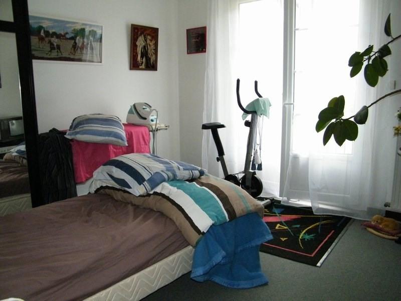 Vente appartement Caen 210000€ - Photo 6