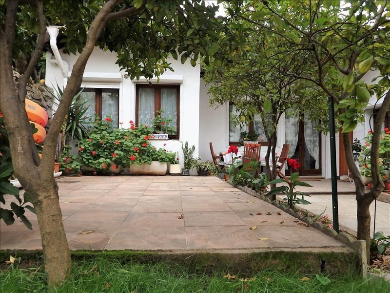 Vente maison / villa Hendaye 365000€ - Photo 1