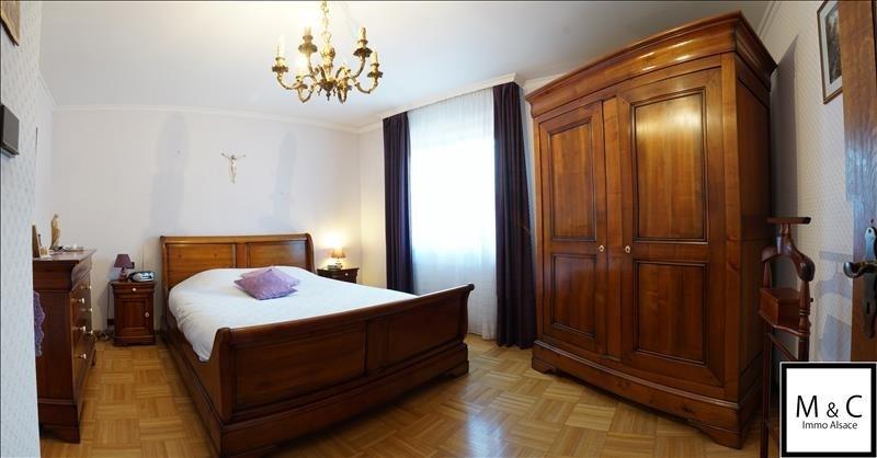 Deluxe sale house / villa Lauterbourg 494400€ - Picture 8