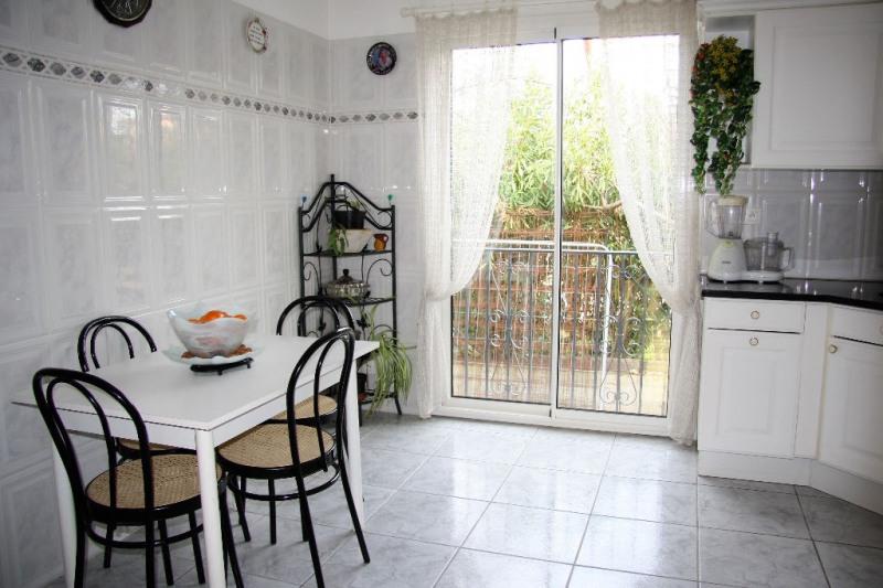 Sale house / villa Lunel 440000€ - Picture 7