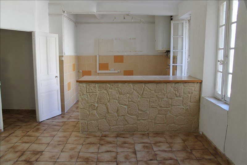 Sale apartment La valette du var 99 000€ - Picture 2