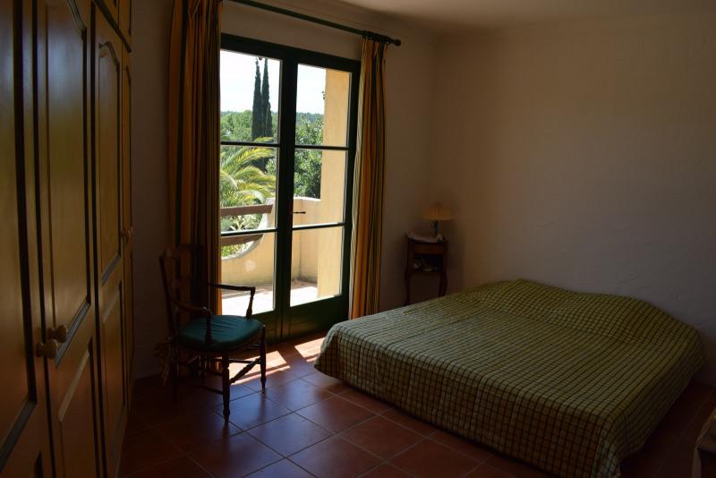 Deluxe sale house / villa Seillans 895000€ - Picture 46