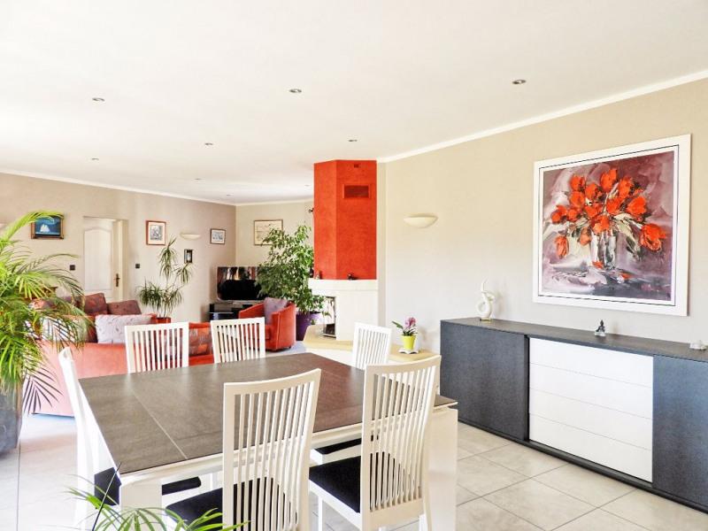 Vente maison / villa Breuillet 459800€ - Photo 7