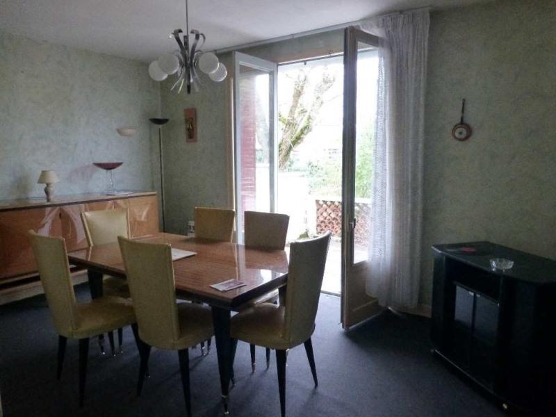 Sale house / villa Castres 90000€ - Picture 3