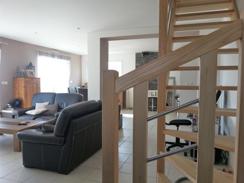 Vente maison / villa Pluguffan 246750€ - Photo 2