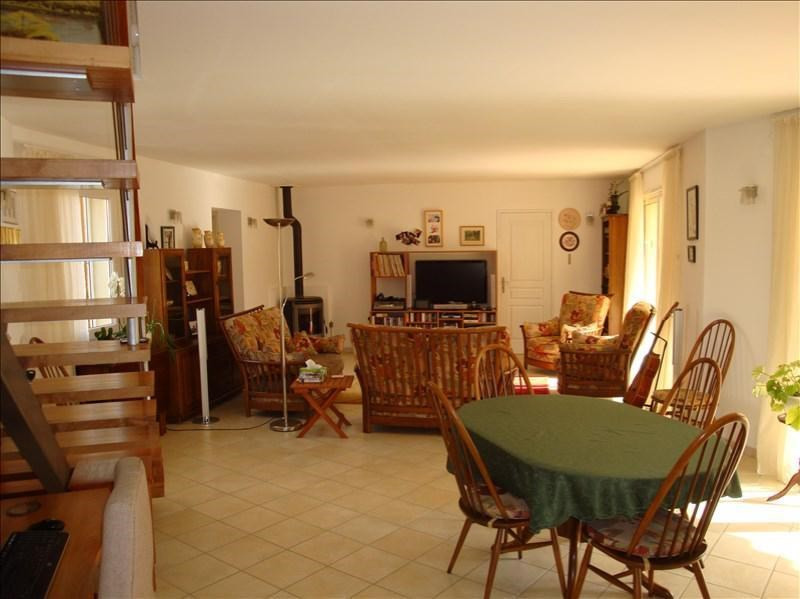 Vente maison / villa Villelongue dels monts 475 000€ - Photo 5
