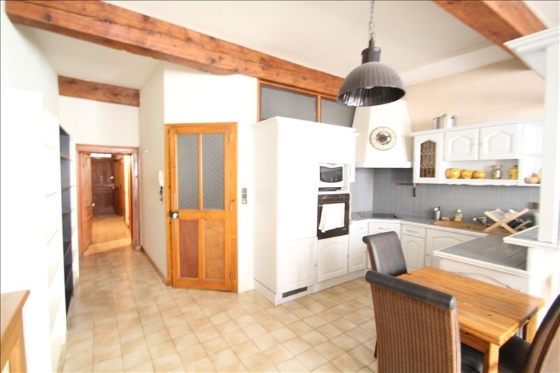 Vente appartement Chambery 186 000€ - Photo 1