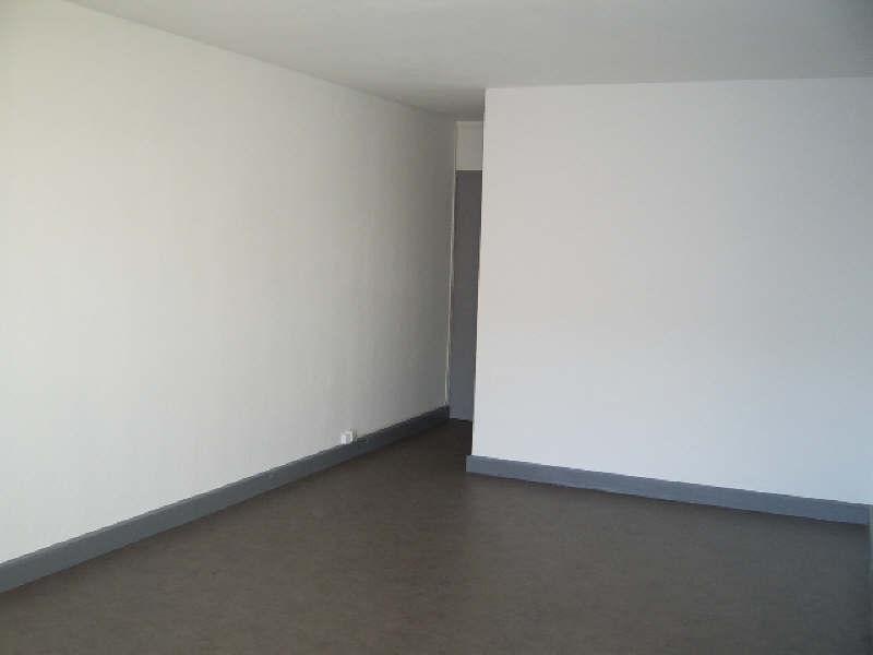 Vente appartement Nimes 27000€ - Photo 2
