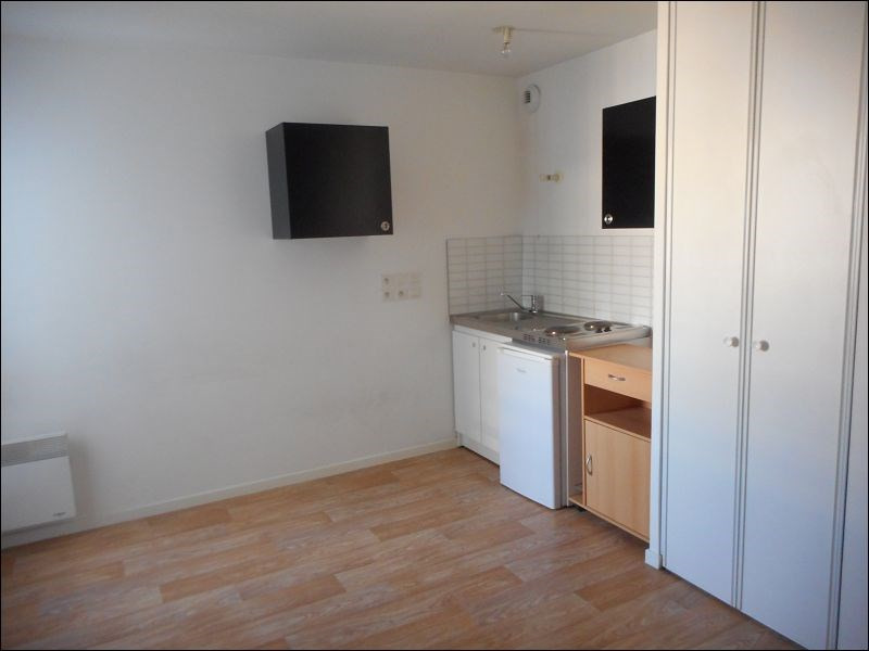 Location appartement Vigneux sur seine 498€ CC - Photo 2
