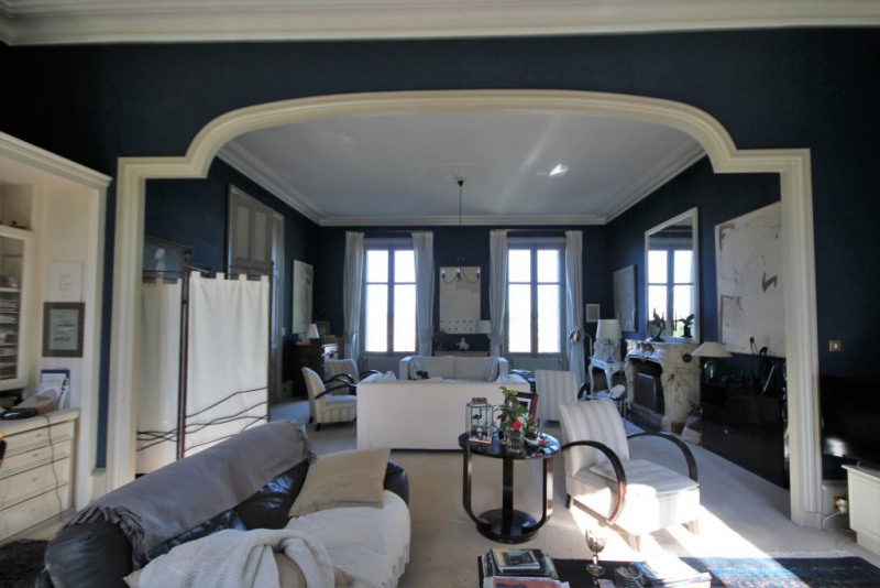 Vente de prestige maison / villa Fontenay-le-comte 659000€ - Photo 4