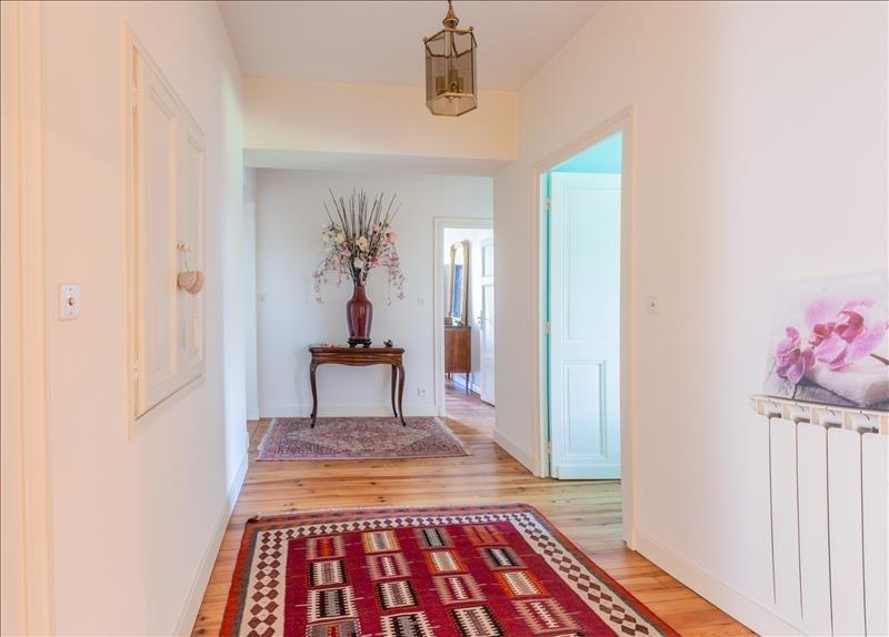 Sale house / villa Agen 344500€ - Picture 7