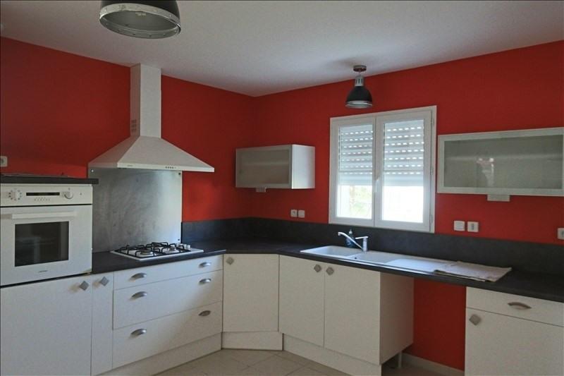 Sale house / villa Royan 222500€ - Picture 4